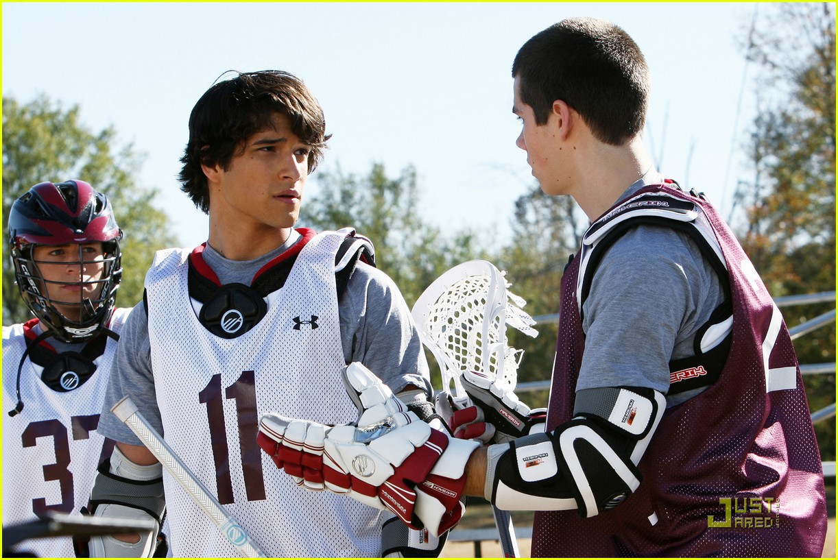 tyler posey tw stills 01