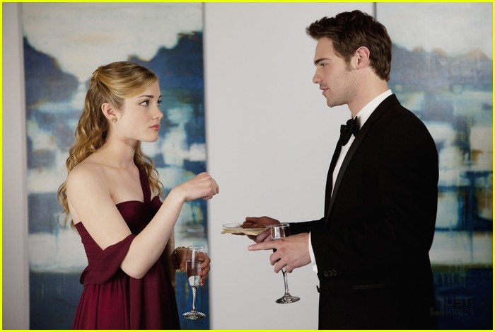 damon grey damon formal 01