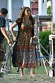 Aimee-awol aimee teegarden awol set 05