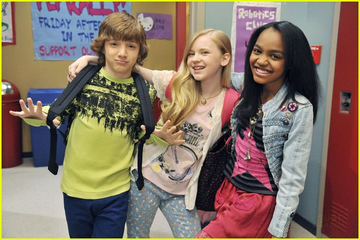 china mcclain informants 04
