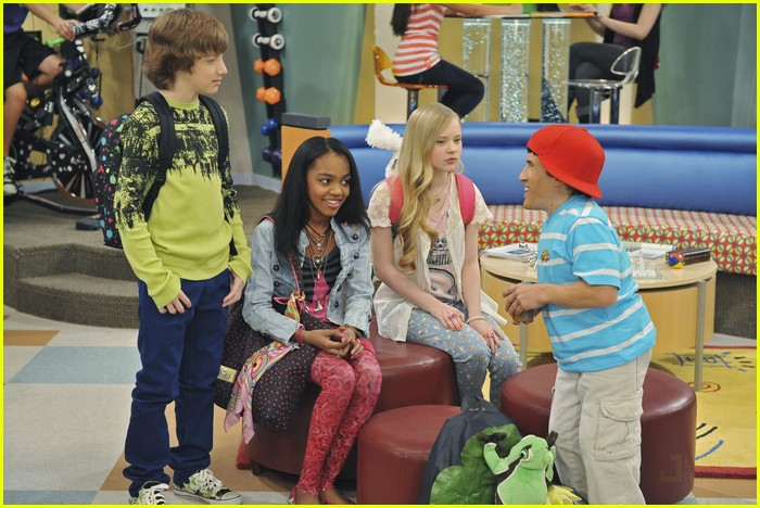 china mcclain informants 06