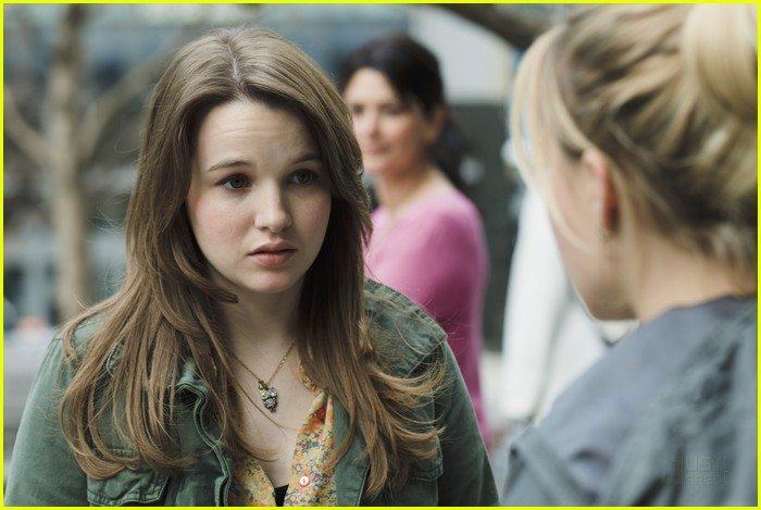 cyberbully new stills 01
