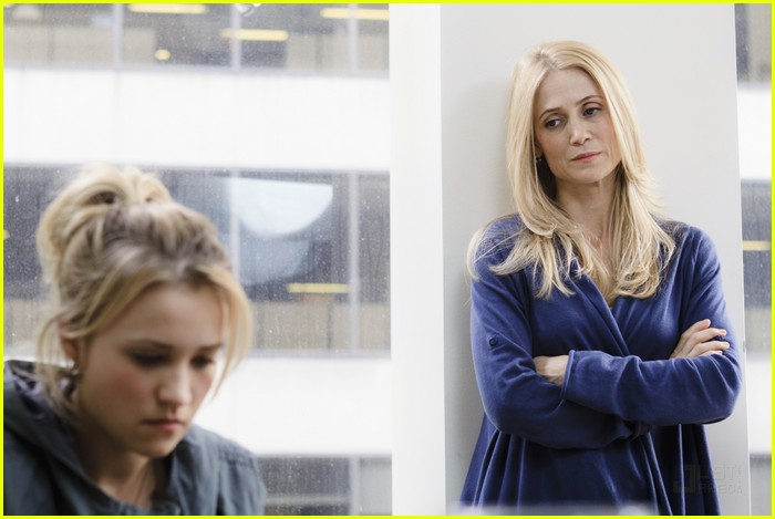 cyberbully new stills 10