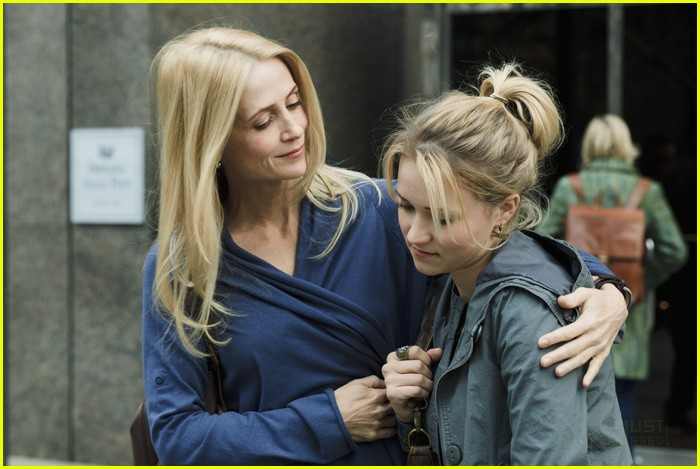 cyberbully new stills 15