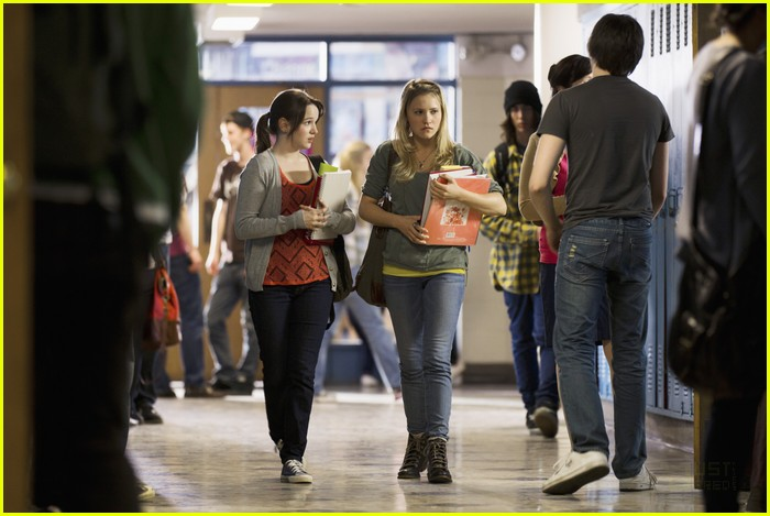 cyberbully new stills 16