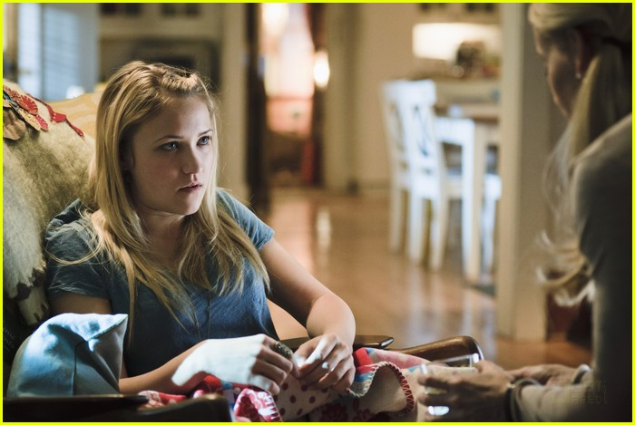 cyberbully new stills 21