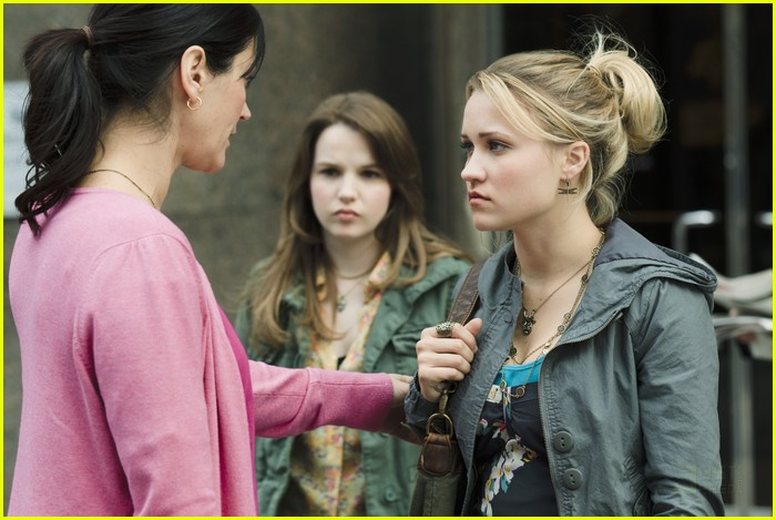cyberbully new stills 22