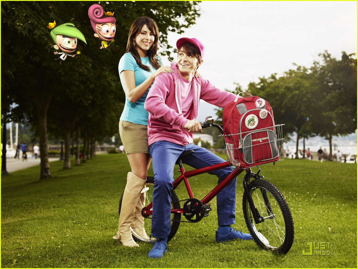 drake bell daniella monet fop int1 01