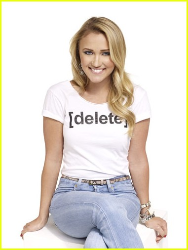 emily osment delete digital drama 02