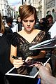 Emma-tom emma watson tom felton hotel 03