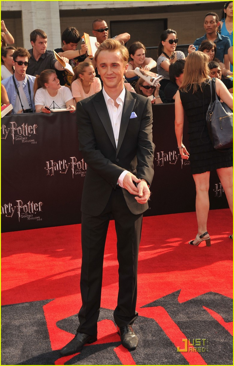 tom felton hp nyc 03