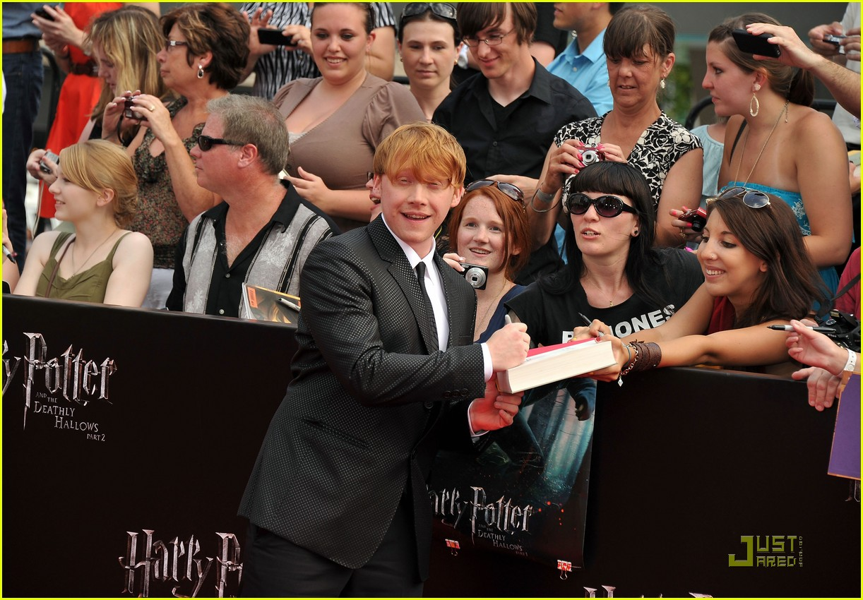 rupert grint hp nyc 03