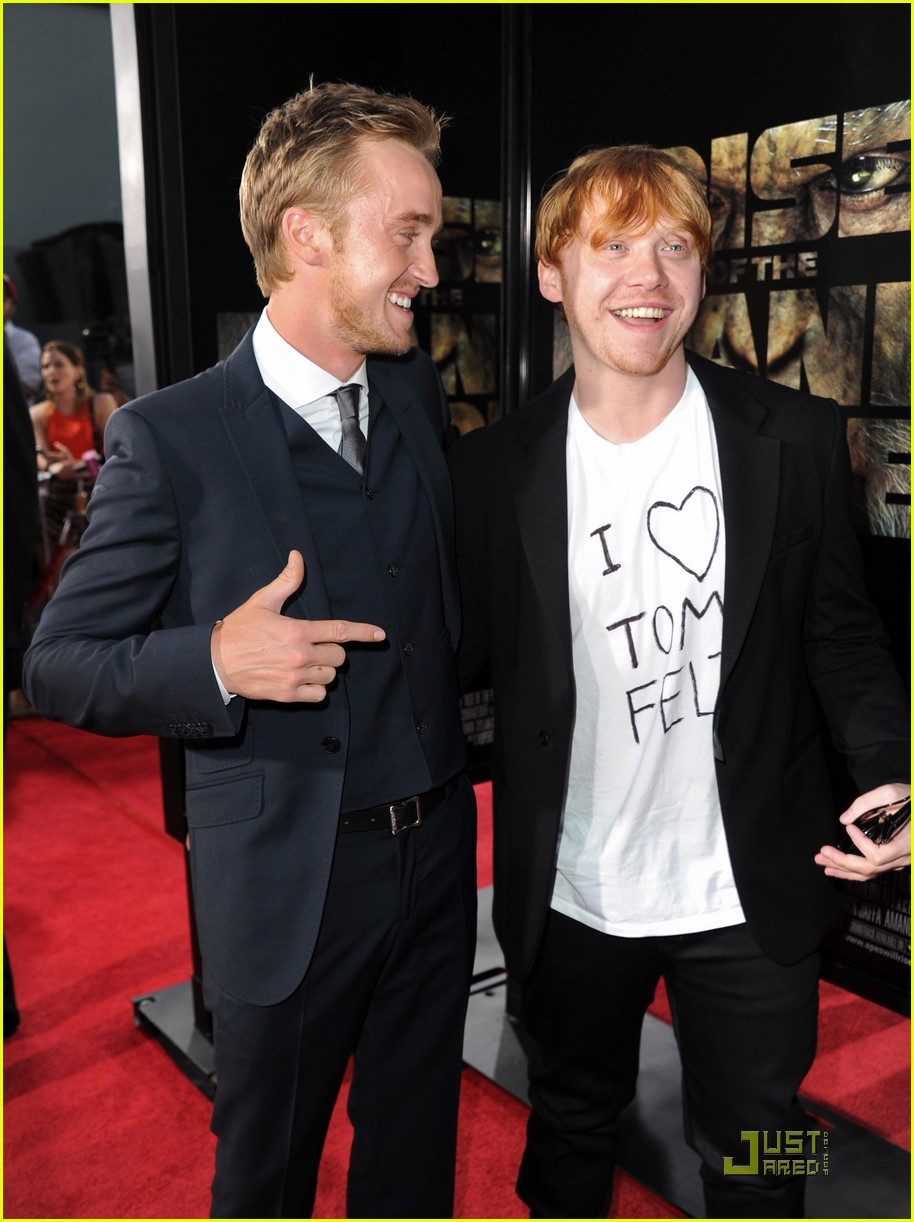 rupert grint loves tom felton 04