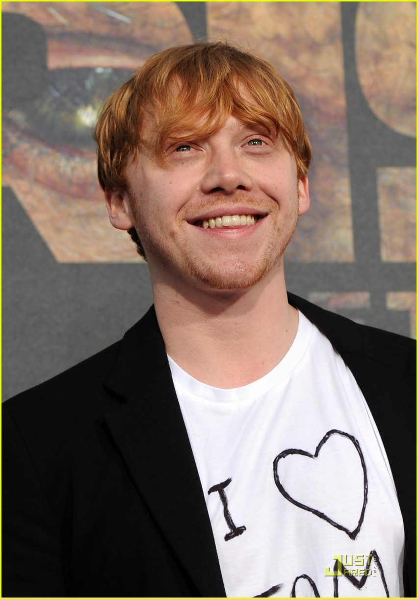rupert grint loves tom felton 05
