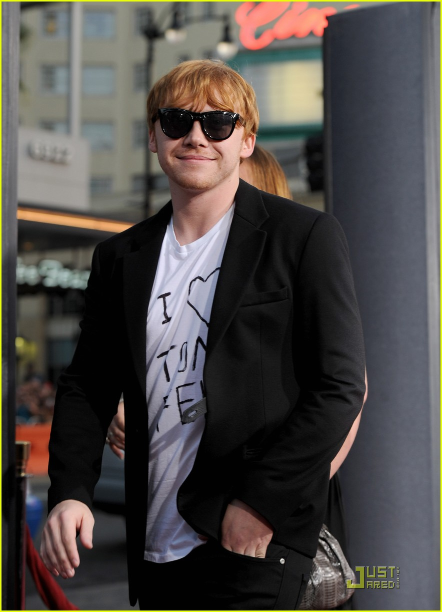 rupert grint loves tom felton 10