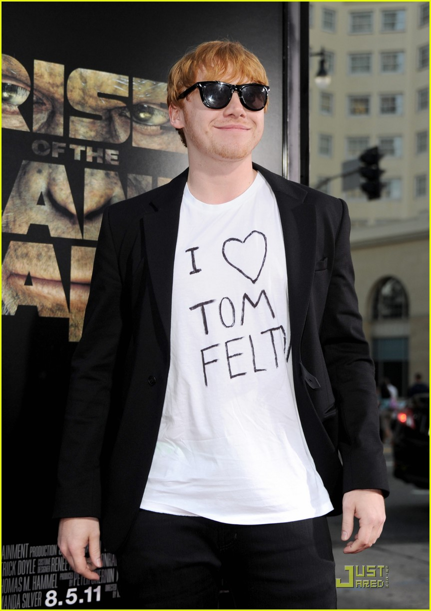 rupert grint loves tom felton 15