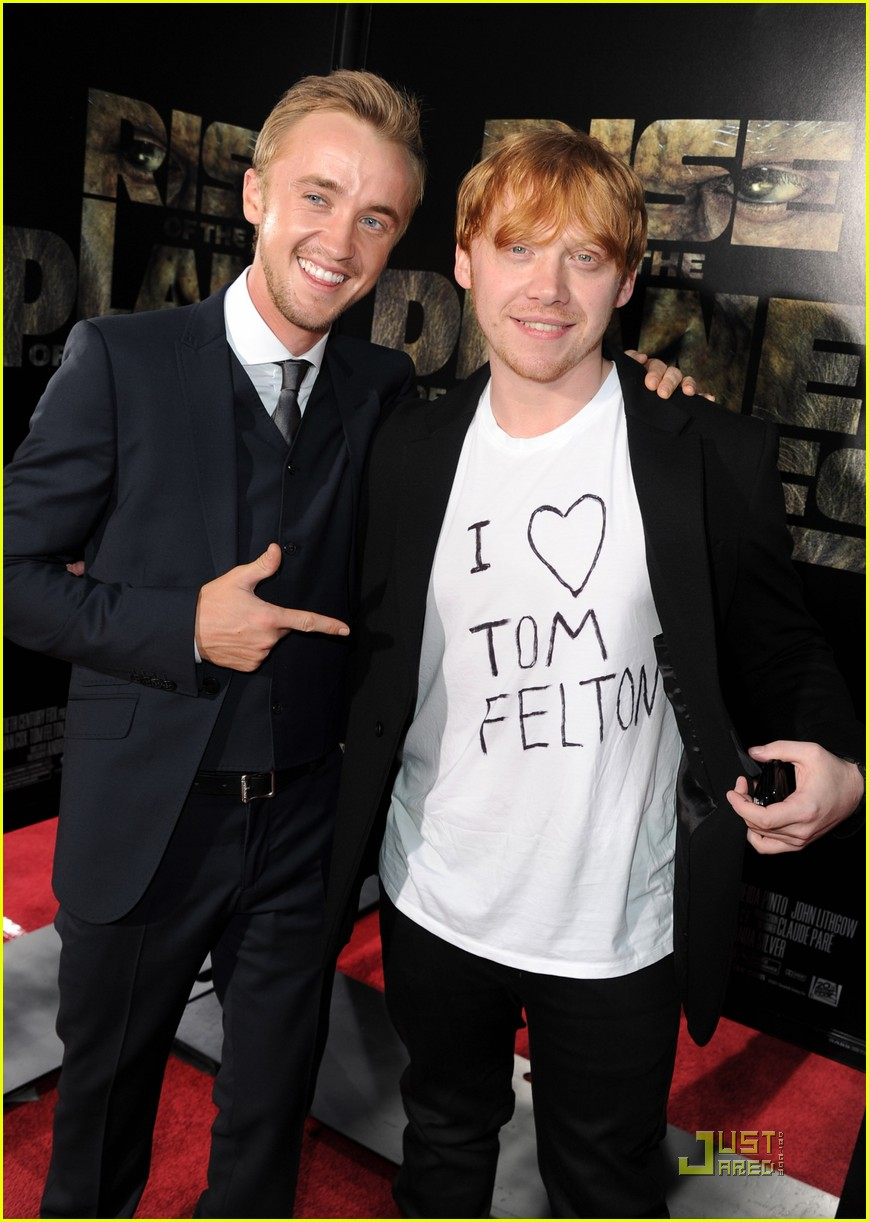 rupert grint loves tom felton 16