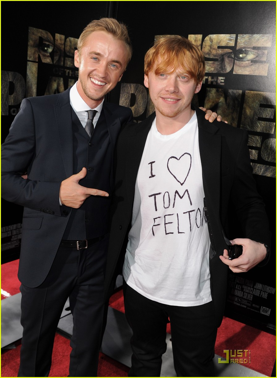 rupert grint loves tom felton 18