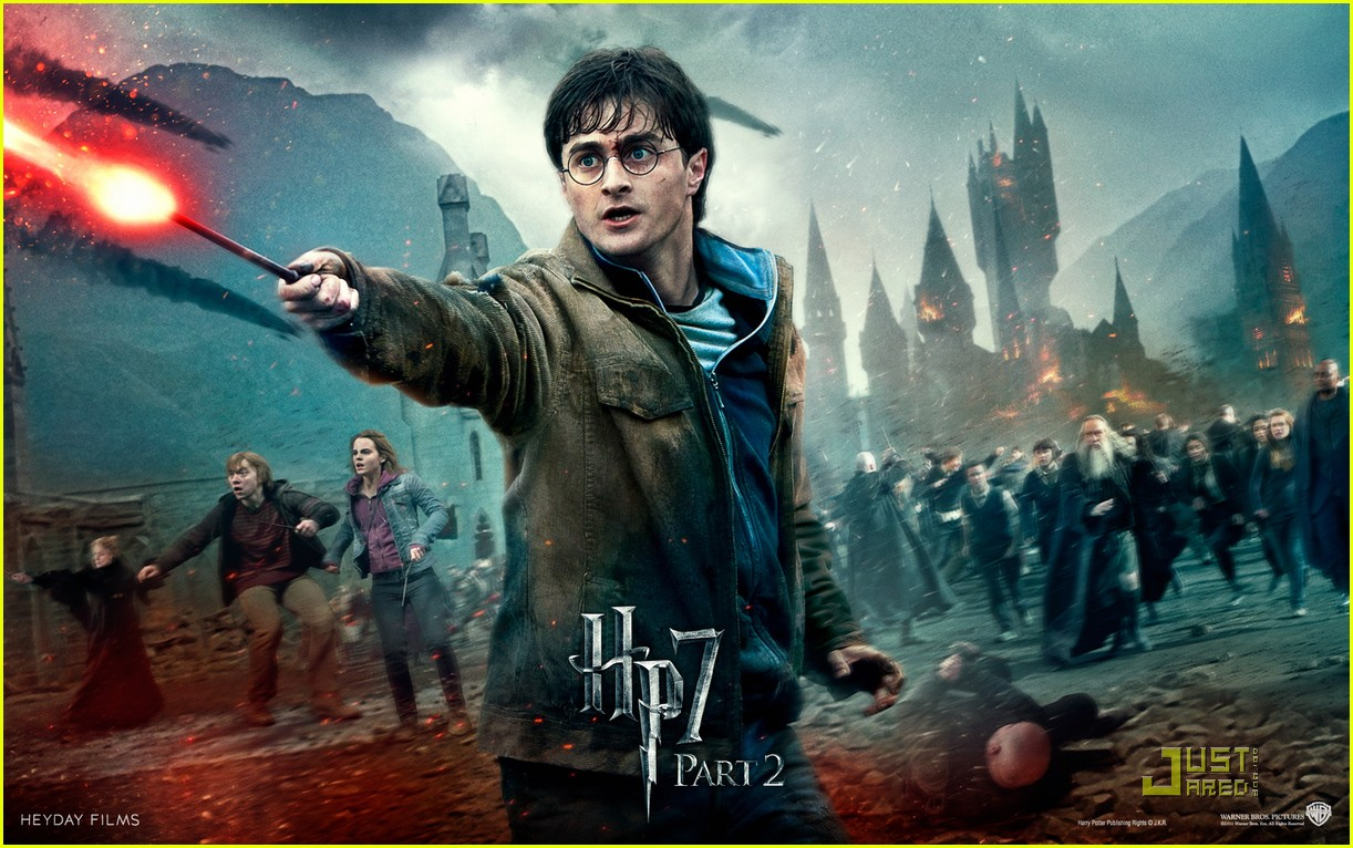 harry potter charac banners 01