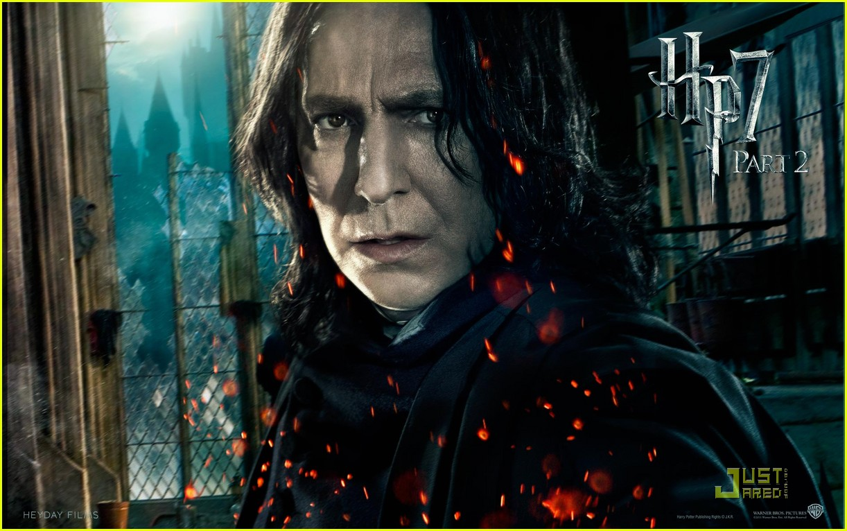 harry potter the deathly hallows new character banners photo harry potter charac banners 12