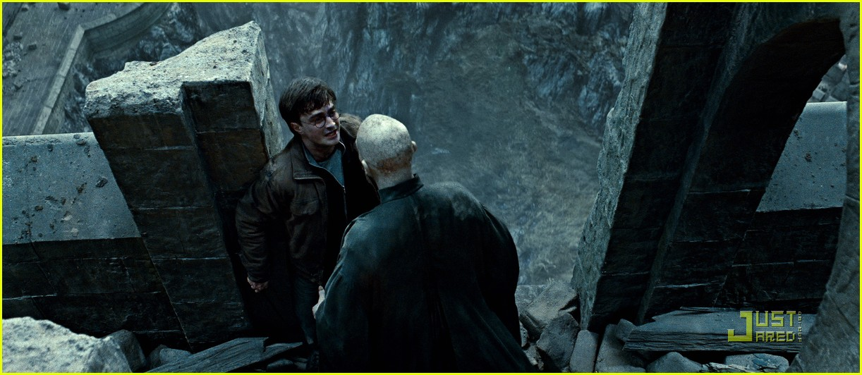 harry potter official images 24