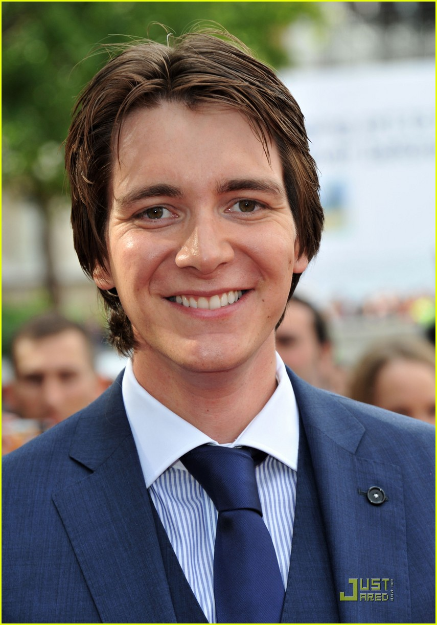 james oliver phelps hp premiere 01