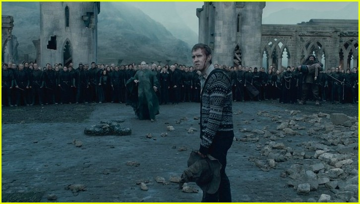 harry potter new pics 01