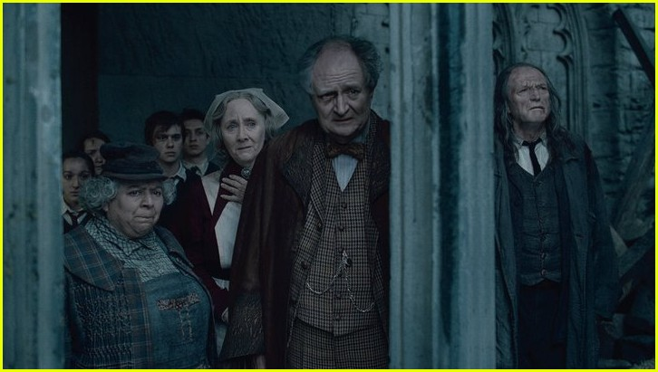 harry potter new pics 15