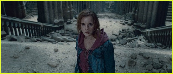 harry potter new pics 16