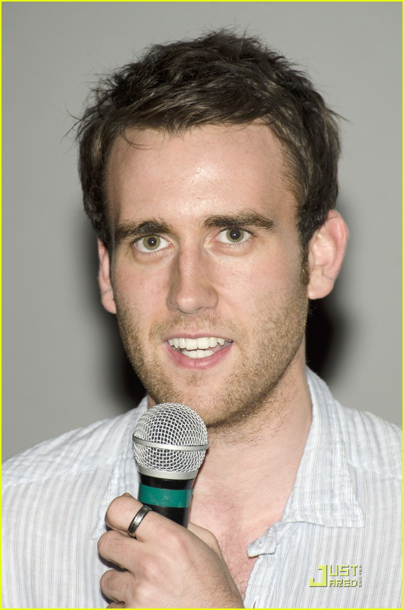 matthew lewis phone number