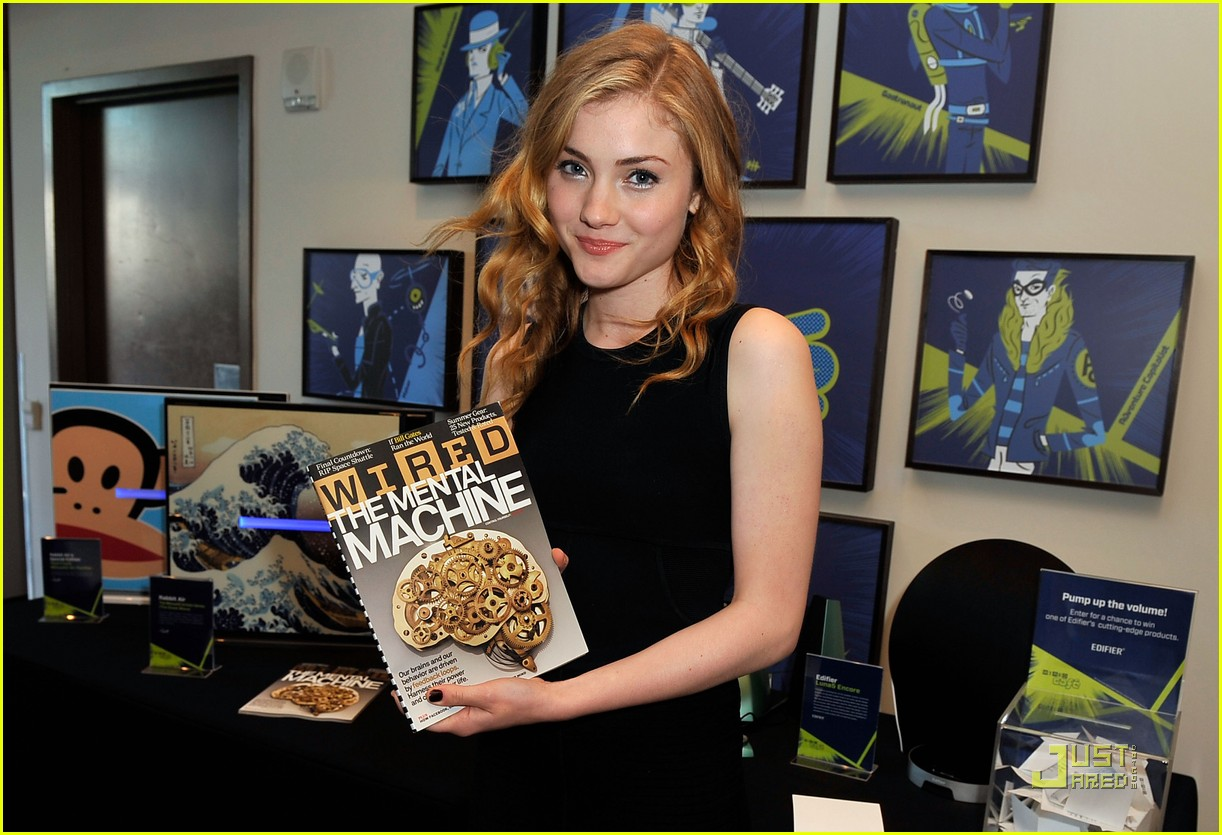 skyler samuels wired 05