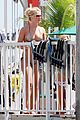 Tisdale-hough ashley tisdale julianne hough jet ski 01