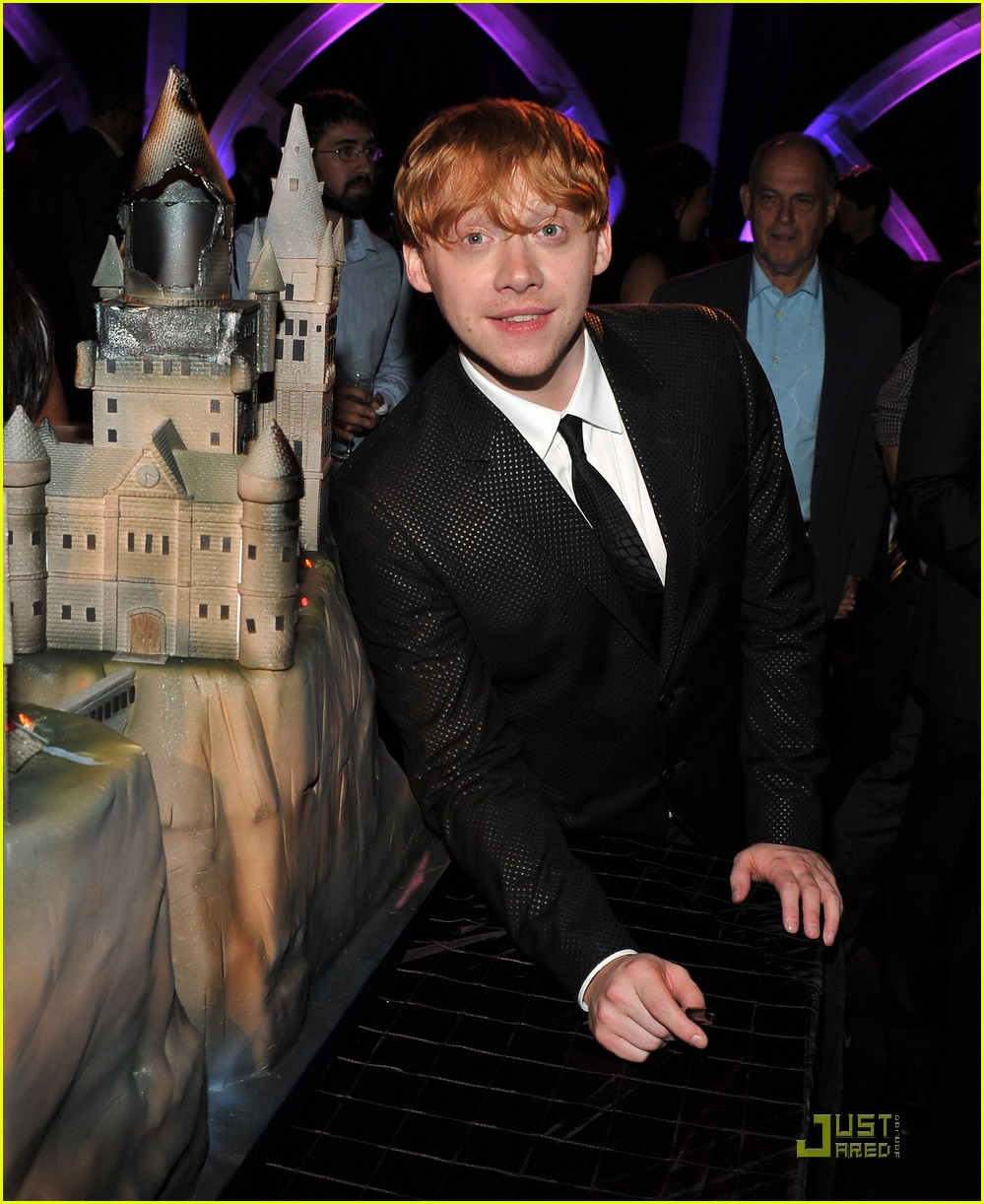 harry potter after party01