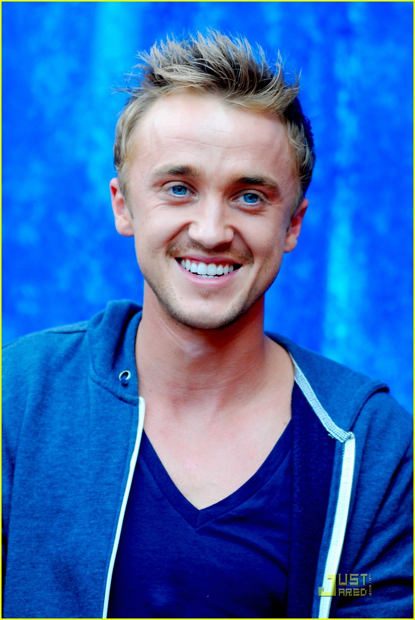 tom felton cubs pitch 02