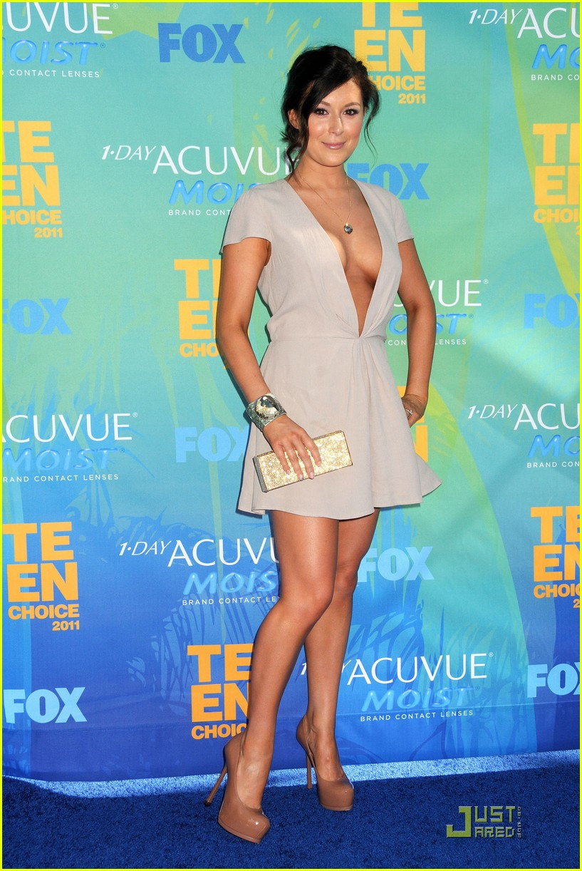 alexa vega rowan blanchard tcas 03