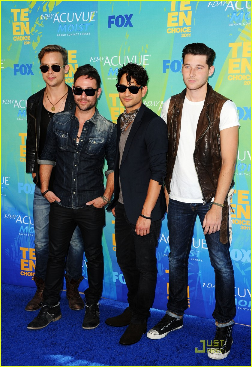 allstar weekend honor society tcas 01