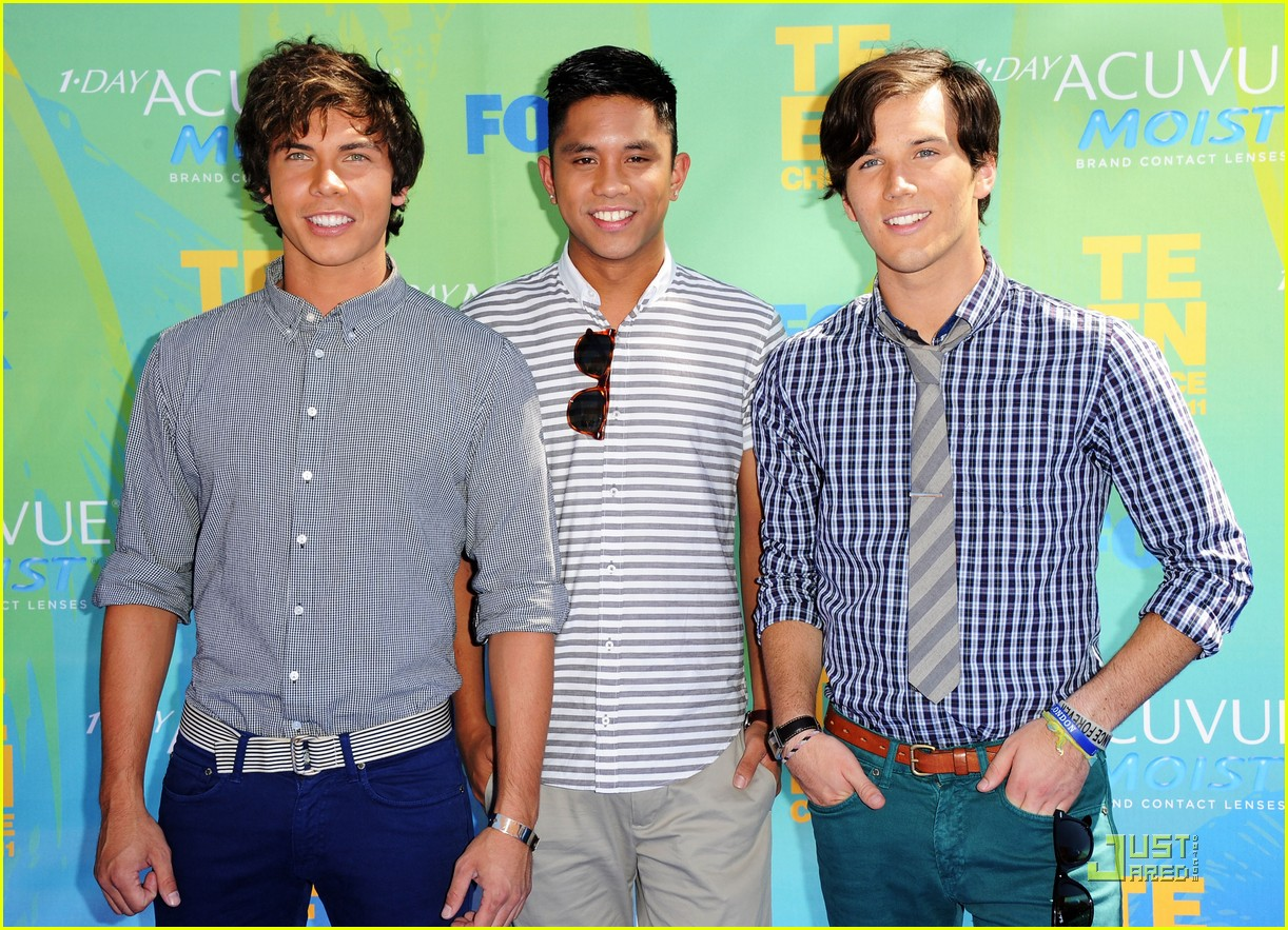 allstar weekend honor society tcas 02