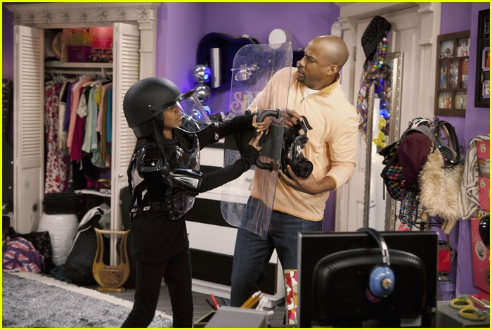china mcclain replicant 09