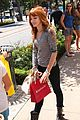 Bella-grove bella thorne american girl grove 01