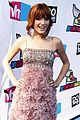 Bella-imagen bella thorne imagen dsawards 02