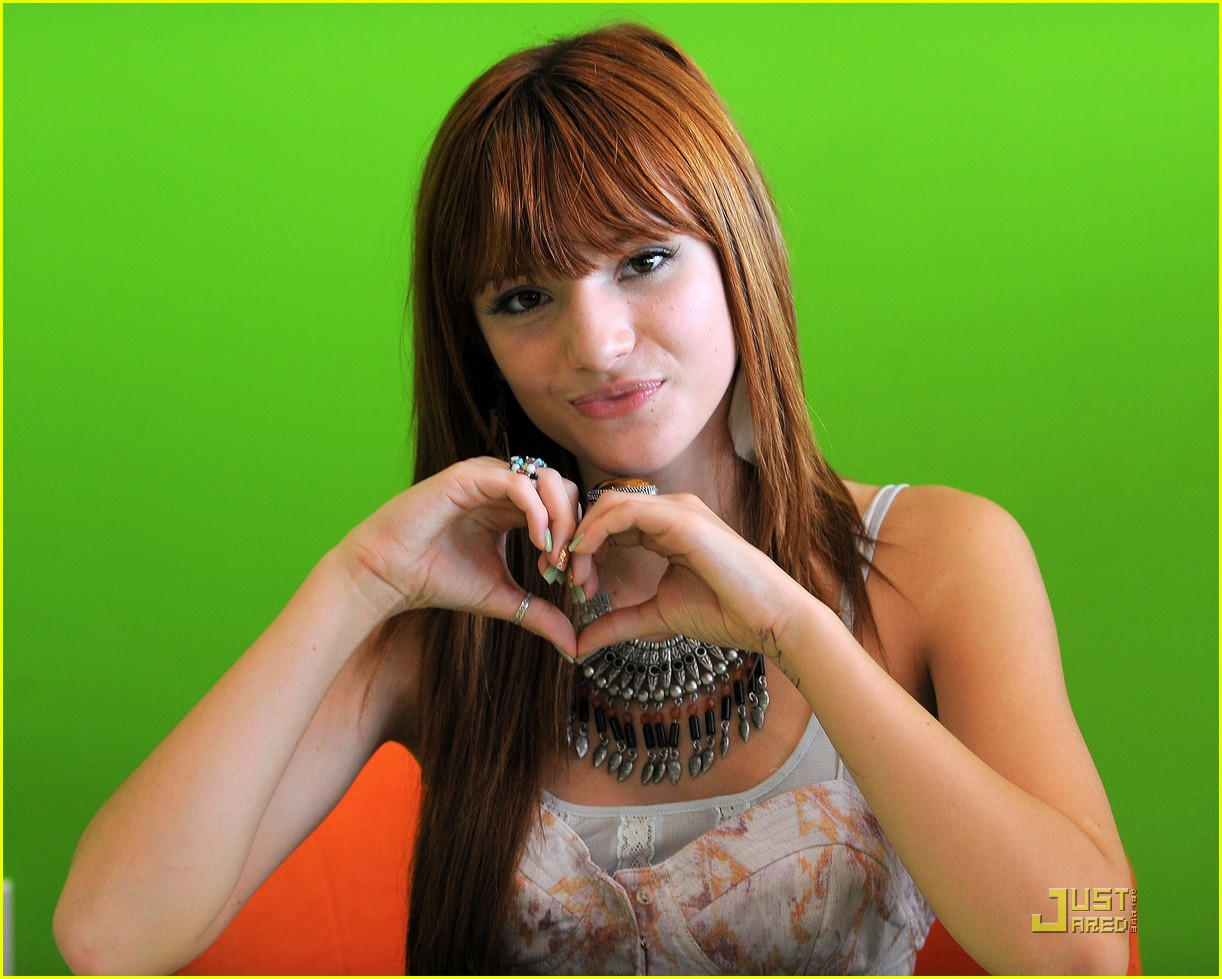 bella thorne yoblenz 05