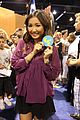 Brenda-d23-jjj brenda song jjj d23 06