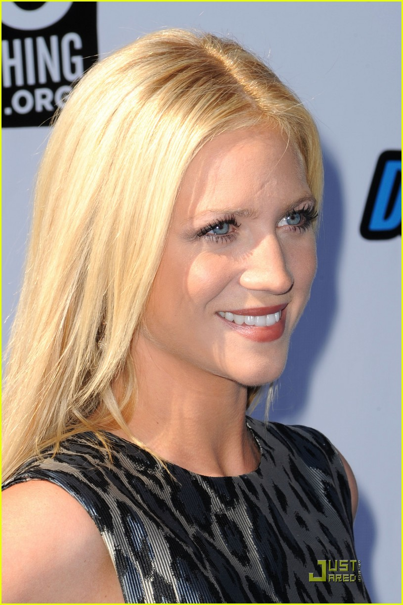 brittany snow bethany hamilton ds awards 11