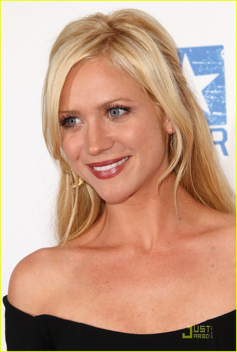 brittany snow be star 05
