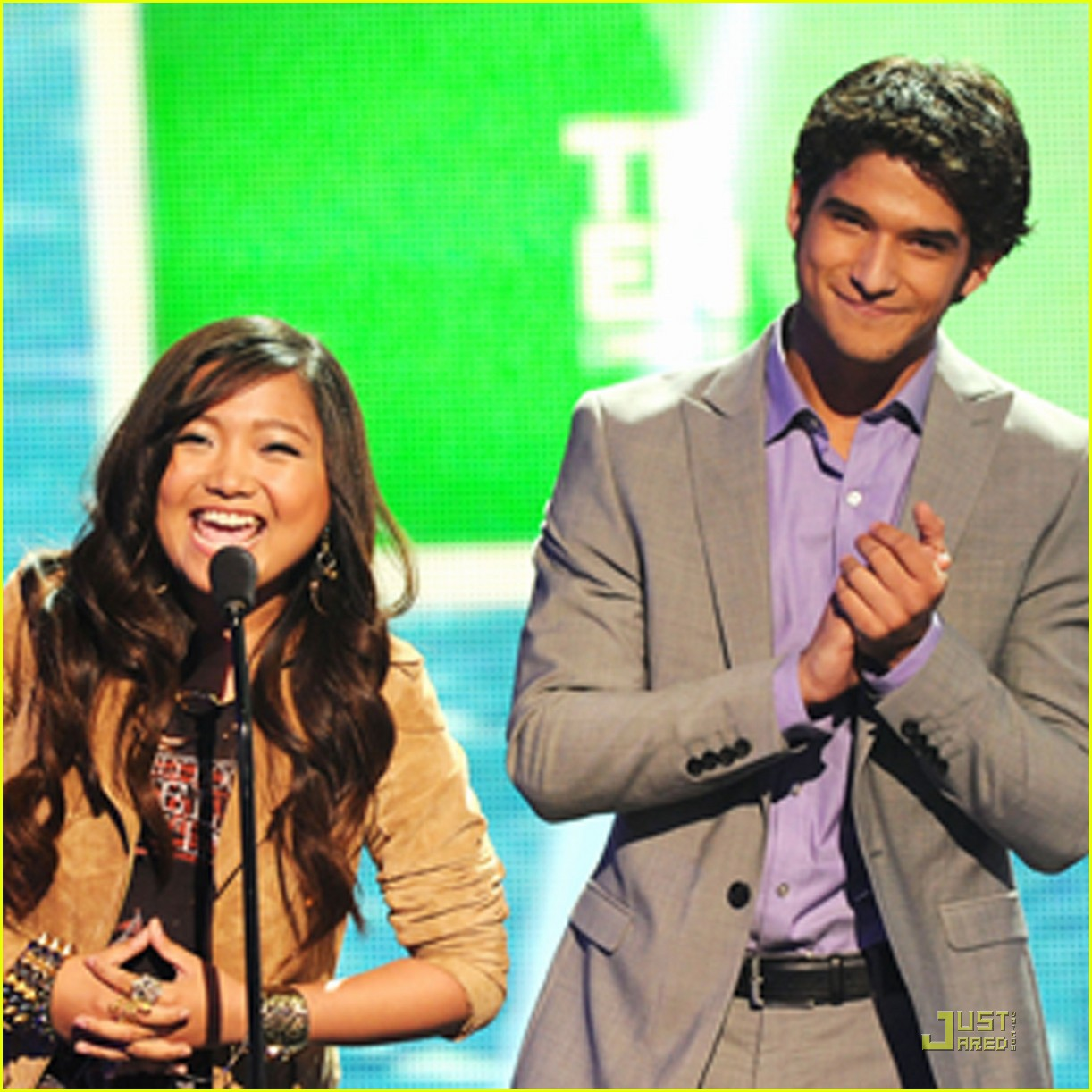 charice tyler tcas 04