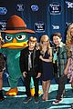 China-phineas china mcclain phineas ferb 03