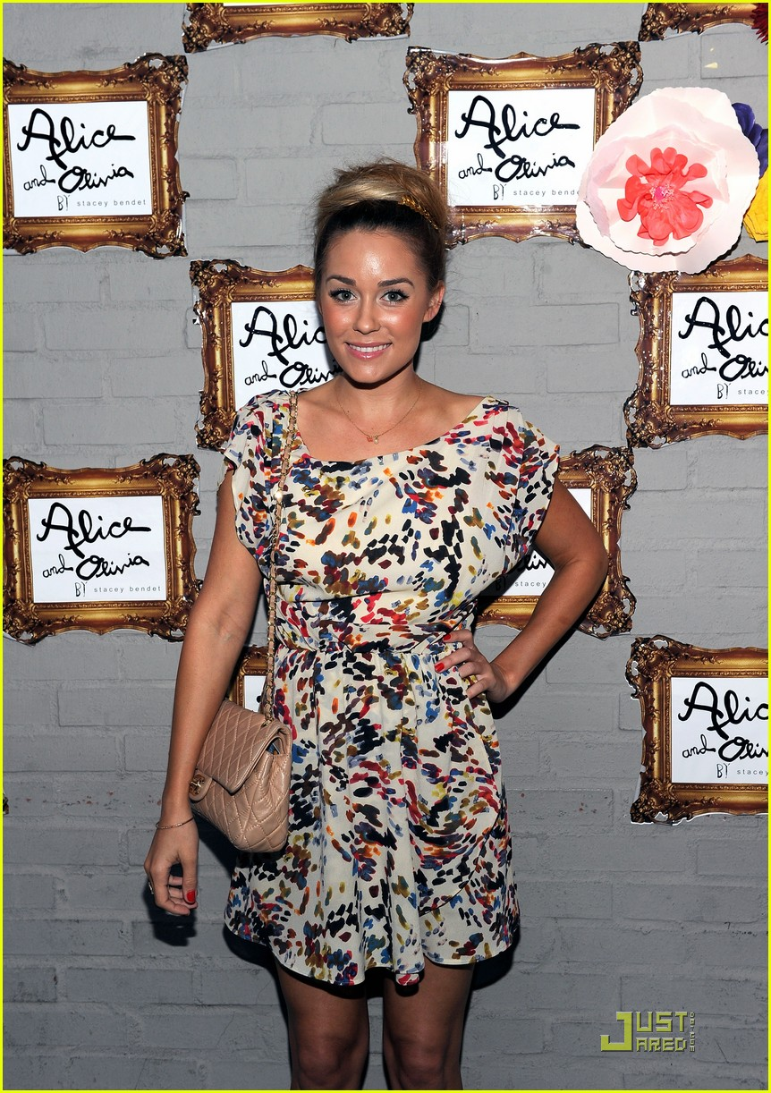 lauren conrad lacandy more 05