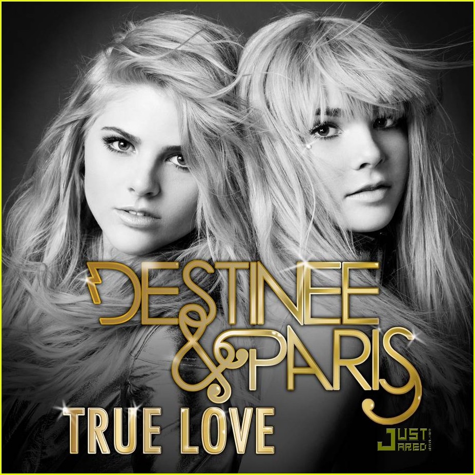 destinee paris true love 01
