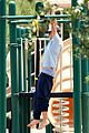Efron-playground zac efron playground workout  10