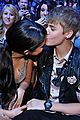 Gomez-bieber-tcas-kiss selena gomez bieber tcas kiss 02